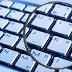 Προσοχή: Νέα απάτη phising – Τι αναφέρει η Δίωξη Ηλεκτρονικού Εγκλήματος