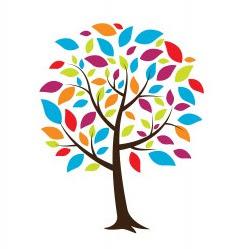 Cara Membuat Pohon Literasi Unik untuk Anak SD