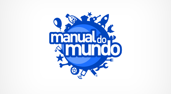 3-SITES-PARA-ENCONTRAR-CULTURA-E-DIVERSÃO-MANUAL-DO-MUNDO