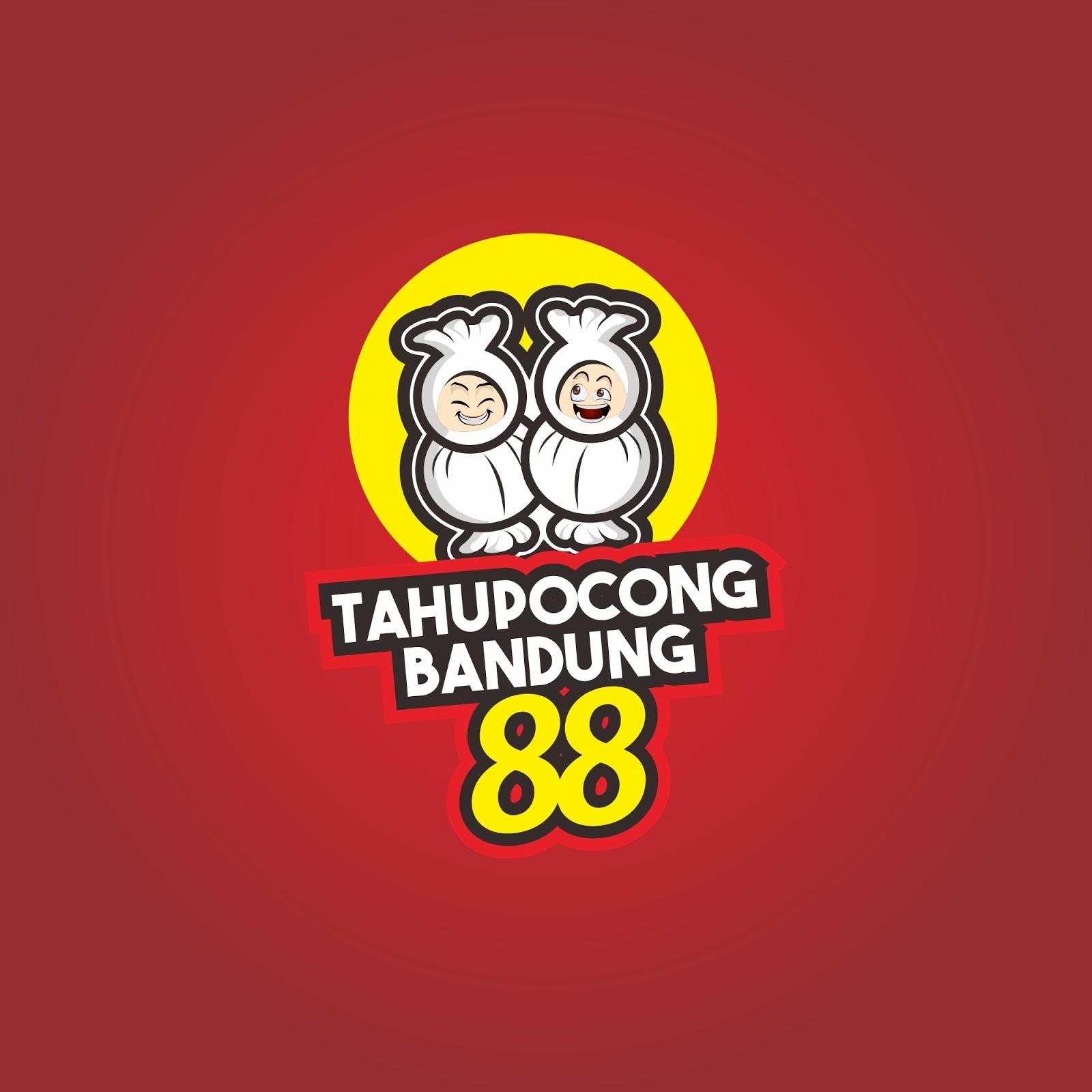 53+ Gambar Tahu Pocong Paling Bagus