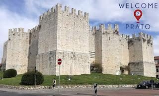 Immagine - Castello - Imperatore - Prato