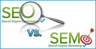 Manfaat Menggunakan SEO dan SEM Pada Website/Blog Kantor Law Firm Profesional Di Dunia Internet Online