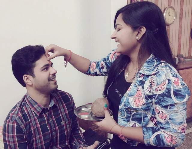 Best Gifts For Bhai Phota Or Bhaiya Duj | The Celebration Of Sibling Bonding In Bengal