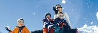 Landal Skilife Katalog