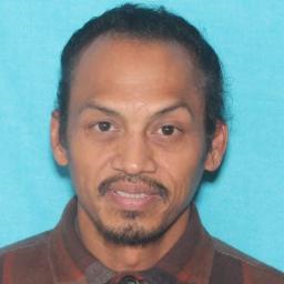 News release – Idaho State Police currently seeking a homicide suspect in Cassia County