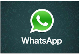 WhatsApp introduced a great feature, QR code will add contacts