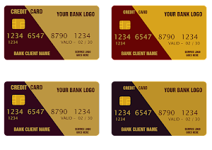 Cara Buat VCC PayPal Gratis Mudah dan Cepat