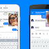 Facebook agrega Instant Video a tus conversaciones