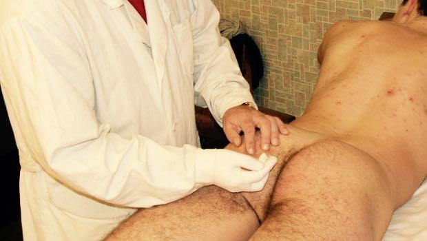 Test anali: l'omosessualità impressa nel buco del culo?