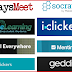 The Best 8 Web Tools for Doing Formative Assessment in Class