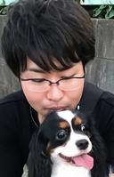 Saita Hiroyuki