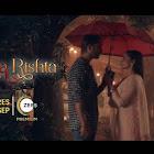 Pavitra Rishta 2 webseries  & More