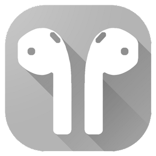 AirBuds Popup - airpod battery app v2.1.190121 [Paid]