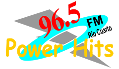 FM Power Hits 96.5