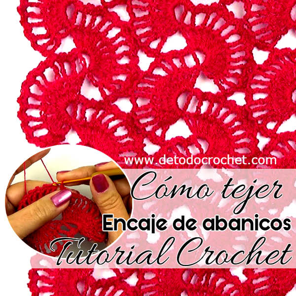 punto-encaje-abanicos-crochet