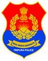 tripura-police-recruitment-career-latest-govt-jobs-vacancy-notification