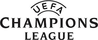 قرعة ربع نهائى دورى أبطال أوروبا:مواجهة إنجليزية بين ليفربول ومان سيتى