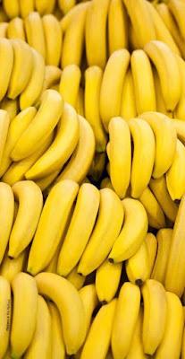Manfaat pisang