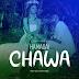 New Audio & Video : Hamadai – Chawa | Download
