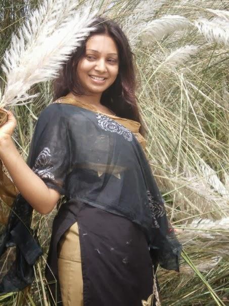 Bangladeshi girl sony sexy with bf - 5 3
