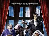 Sinopsis Film The Addams Family (2019)