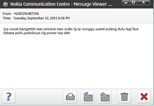 Jual Vig power Capsule Di Indramayu