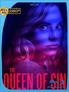 The Queen of Sin (2018) HD [1080p] Latino [GoogleDrive] SilvestreHD