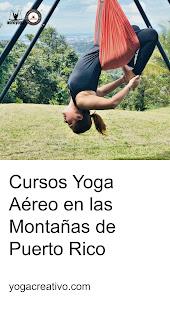 actividades puerto rico, aeropilates, cursos aeroyoga, cursos yoga aéreo, formación aeroyoga, formación yoga aéreo, pilates aéreo, puerto rico, puerto rico week end, Retiro yoga, retiro yoga aéreo