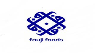 Fauji Foods Ltd FFL Jobs  2021 in Pakistan