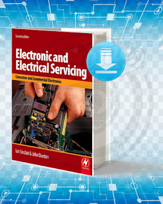 Free Book Electronic and Electrical Servicing pdf.
