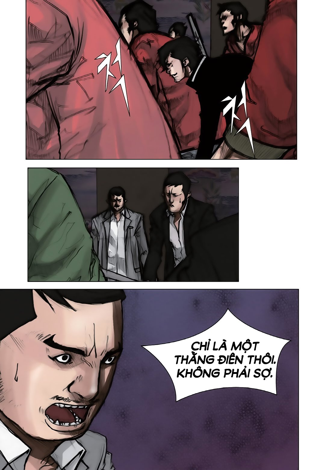 Tong phần 1-15 trang 23