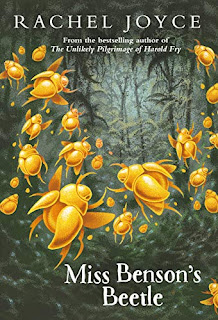 https://tcl-bookreviews.com/2020/06/19/what-bugs-margery/