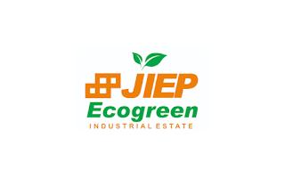 Lowongan PT Jakarta Industrial Estate Pulogadung