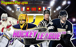 ► Review Slot Hockey League