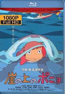 Anime Archivos Peliculas Google Drive Peliculas 4k 1080p 720p 3d Sbs Mkv Peliculas Google Drive Peliculas 4k 1080p 720p 3d Sbs Mkv