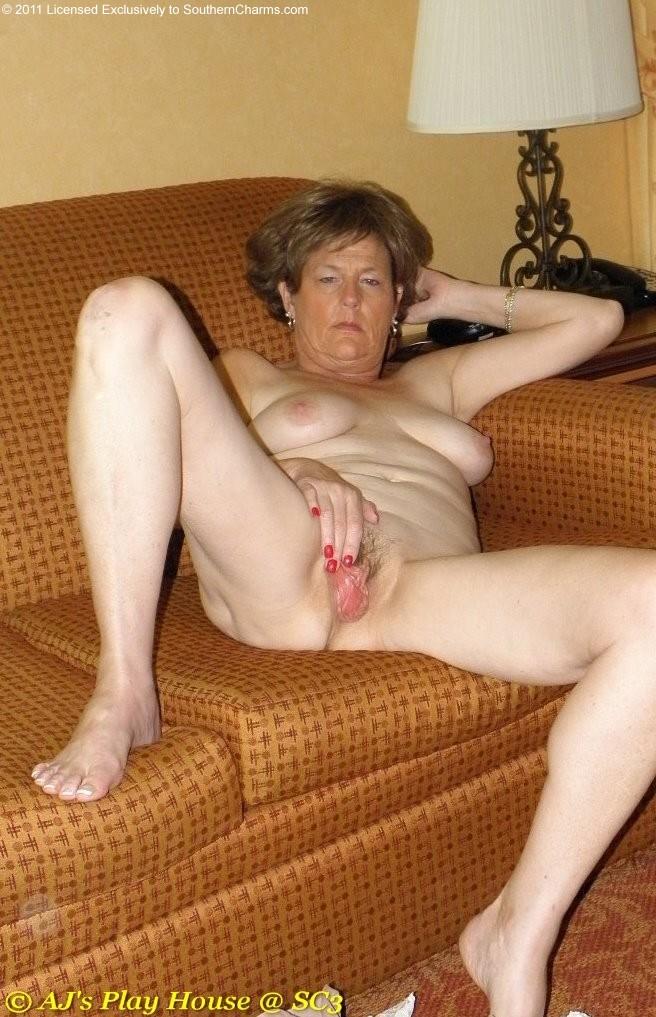 Women Granny Porn