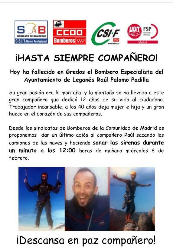 CCOOaytoleganes_Bomberos