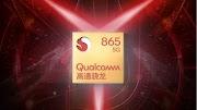 Smartphone Gaming Pertama Lenovo Dengan SND 865
