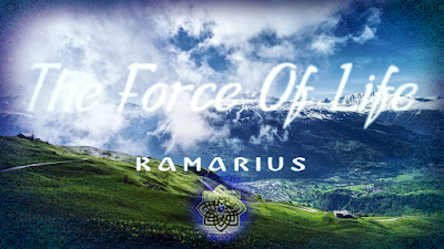 https://kamarius.blogspot.com/2017/07/kamarius-force-of-life.html