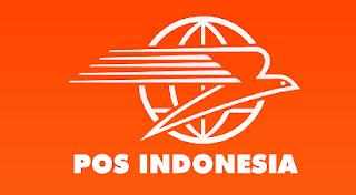gaji pegawai kantor pos,gaji pegawai,kantor pos indonesia,pegawai kantor pajak,lowongan pegawai,kantor pos,pegawai kantor pos,