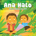 Ana Halo - Cerita Rakyat dari Nusa Tenggara Timur