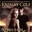 Waiting on Wednesday Poison Princess by Kresley Cole