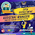 Lowongan Kerja Komunitas Amazing Truehealth Bandung Januari 2020