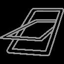 Lắp cảm biến cửa FPT iHome ở cửa thông gió
