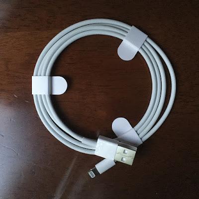 開封の儀 | Apple TV(第4世代)