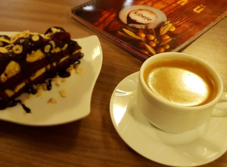 cafe kibele kavaklıdere ankara menü fiyat rezervasyon ve iletişim