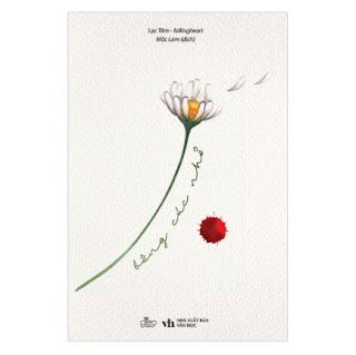 Bông Cúc Nhỏ ebook PDF-EPUB-AWZ3-PRC-MOBI