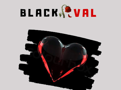 MP3 & VIDEO: Zeemeks - Black Val.