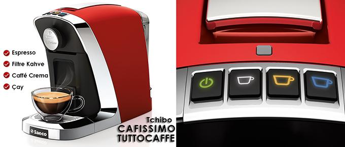 usengec-sef-yeni-yil-hediye-cekilis-tchibo-cafissimo-tuttocaffe