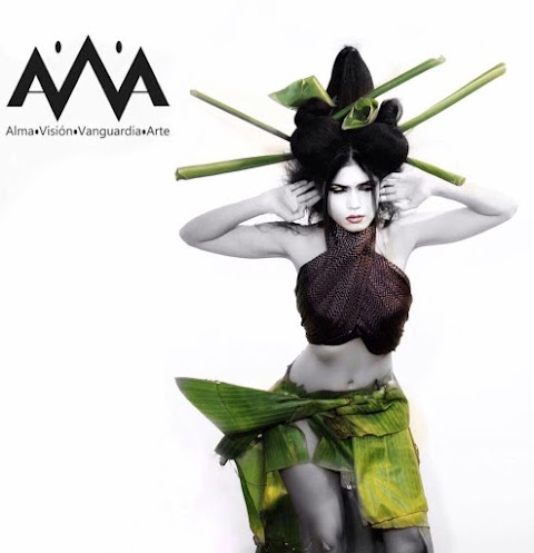 Te presentamos las marcas patrocinadoras de AVVA AWARDS!